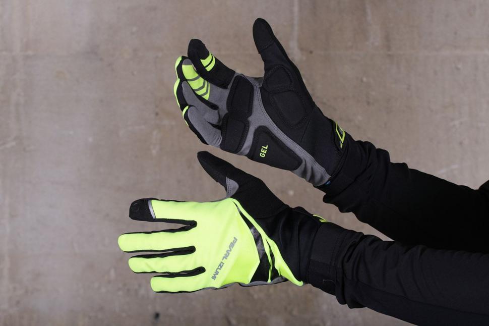 Pearl Izumi Cyclone Gel Glove.jpg