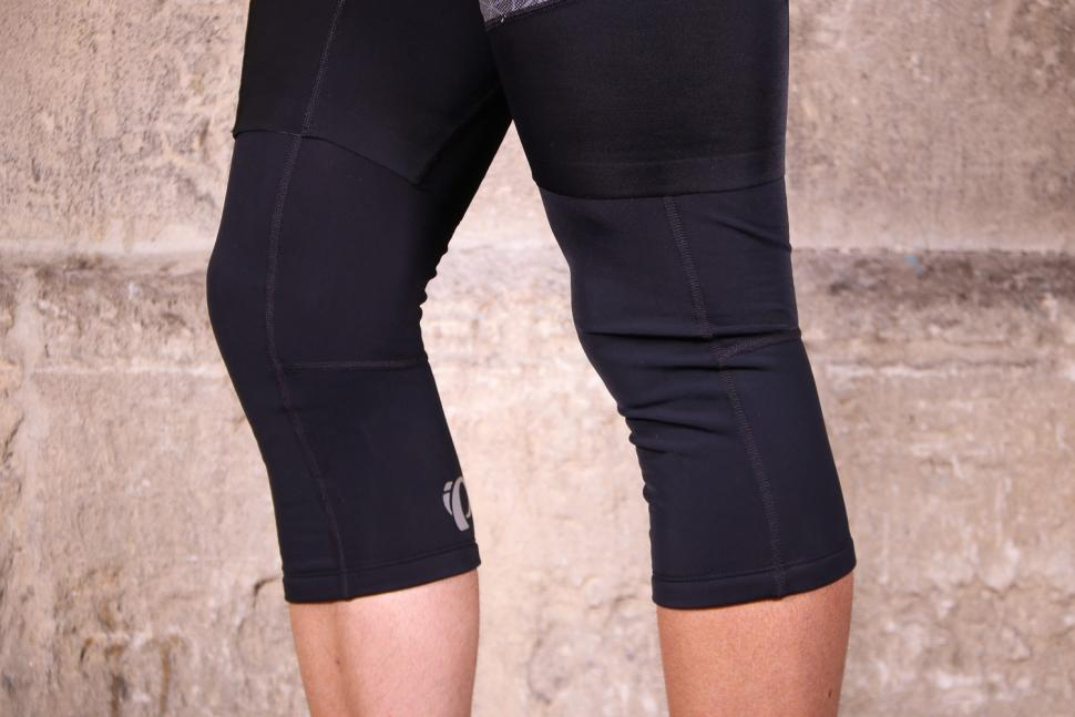 Pearl Izumi Elite Thermal Knee Warmers.jpg