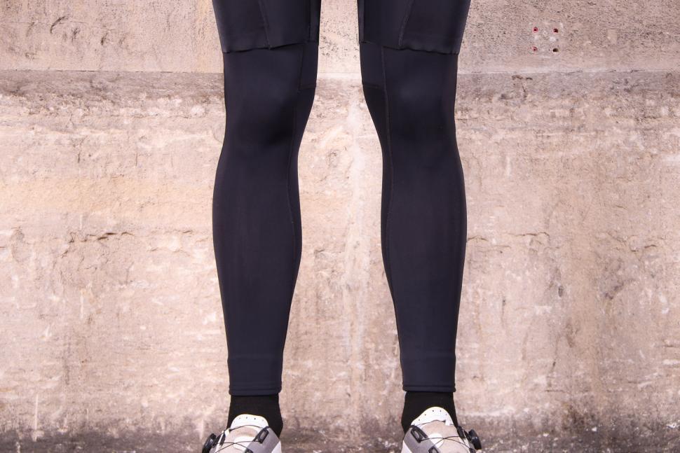 Pearl Izumi Elite Thermal Leg Warmers - front.jpg
