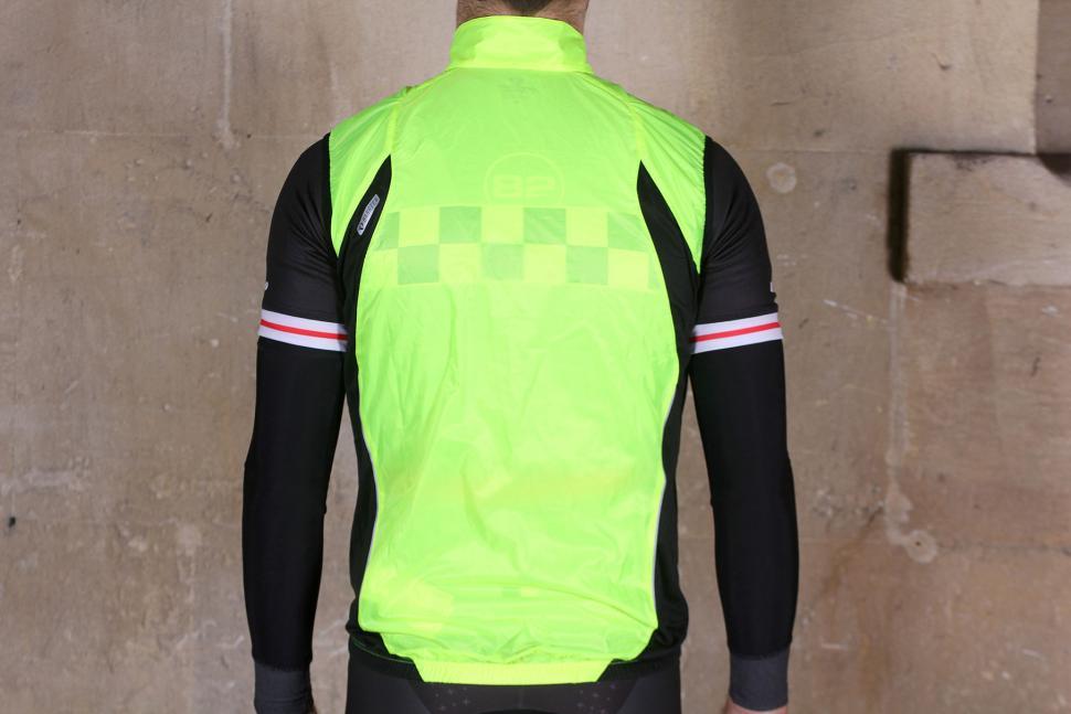 Pearl Izumi Mens P.R.O. Barrier Lite Vest - back.jpg