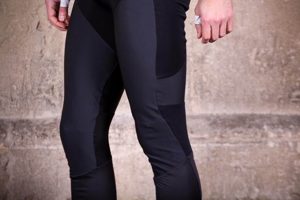 Pearl izumi Mens Pro Pursuit Bib Tights - detail.jpg