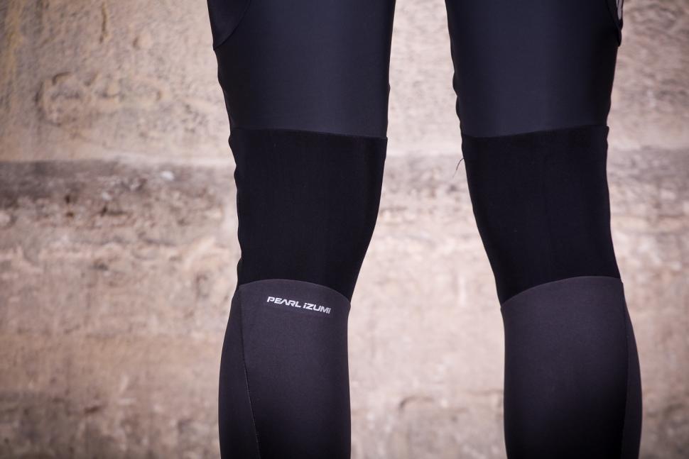 Pearl izumi Mens Pro Pursuit Bib Tights - knees back.jpg