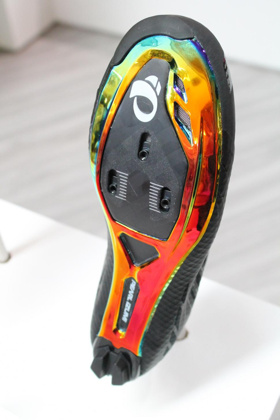 Pearl Izumi Pro Leader IV shoes - 4.jpg