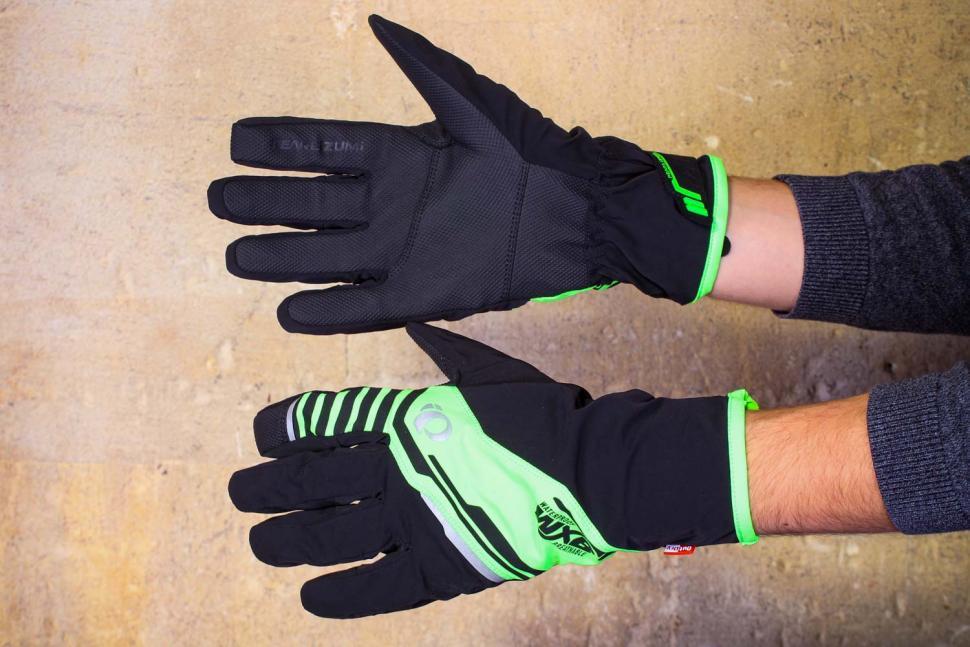 Pearl Izumi Pro Barrier WXB Glove