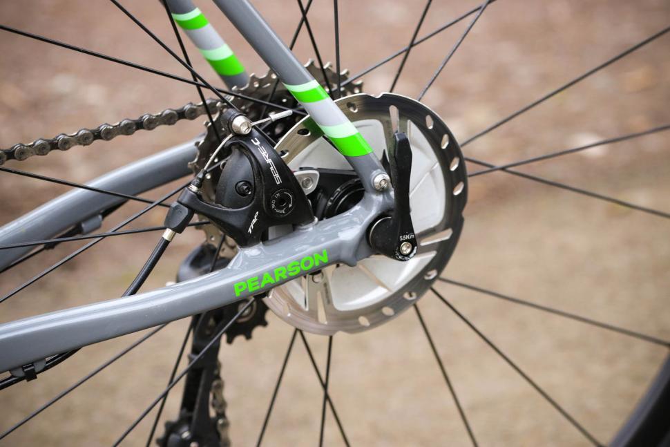 Pearson Allmodcons - rear disc brake.jpg
