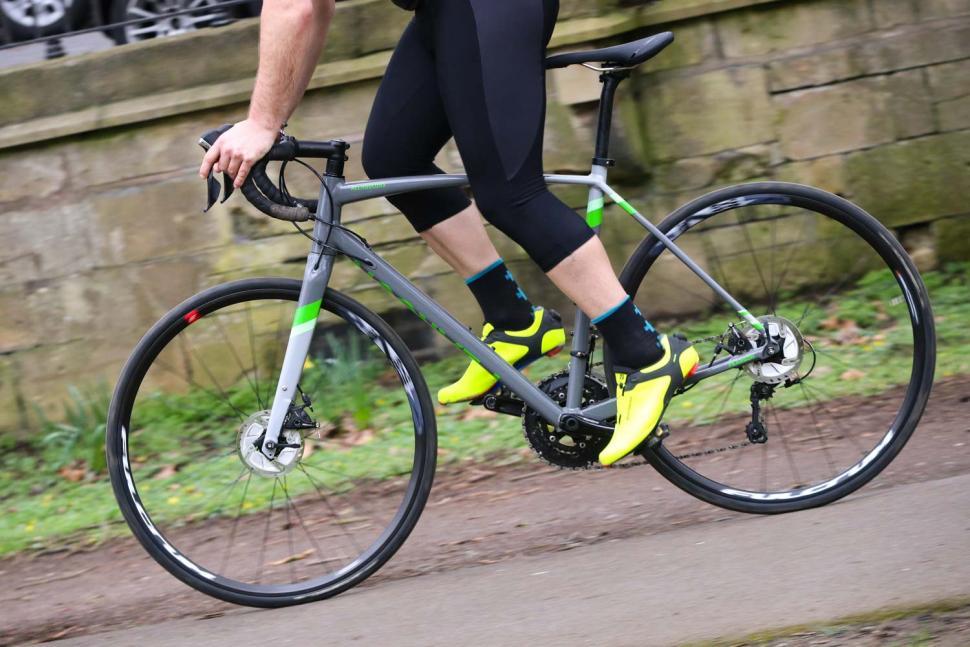 Pearson Allmodcons - riding 2.jpg