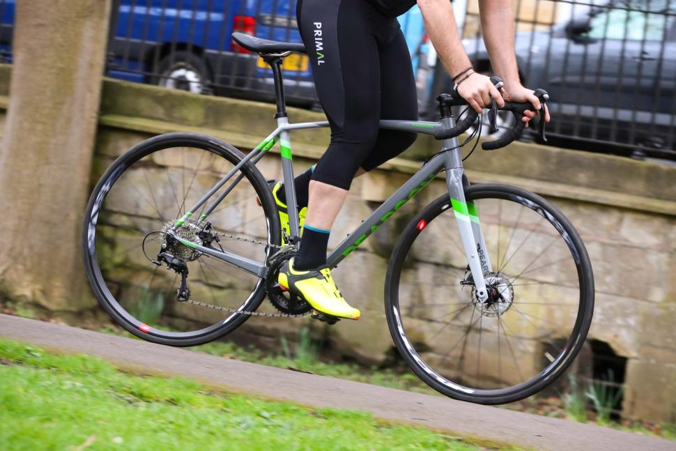 Pearson Allmodcons - riding 3.jpg