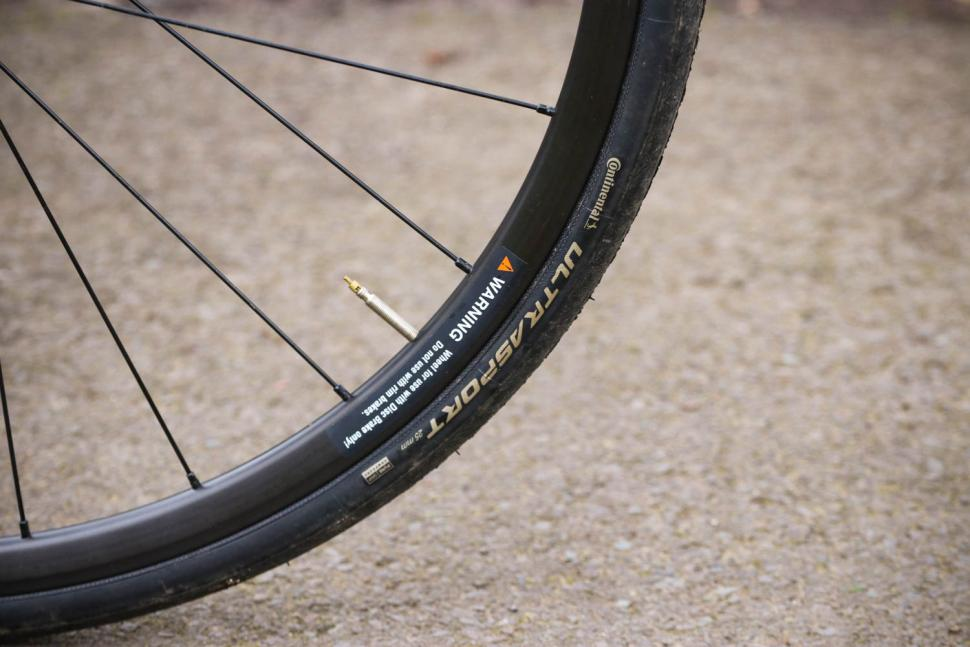Pearson Allmodcons - tyre.jpg
