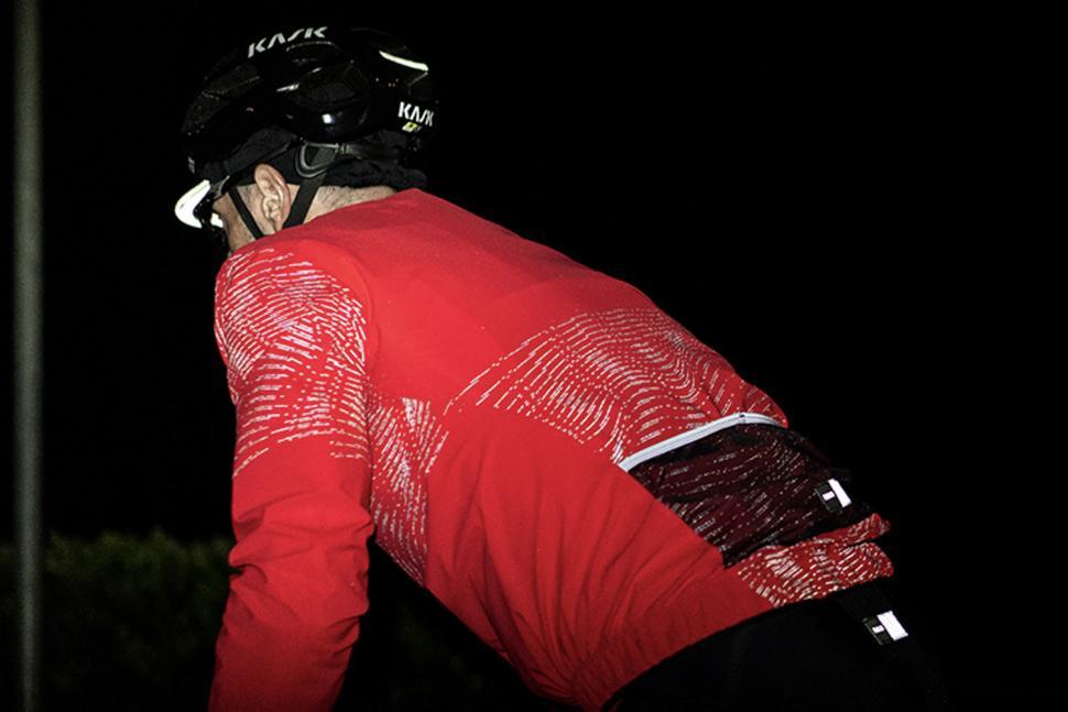 pedal-ed-hikari-reflective-shell-jacket-reflective1.jpg
