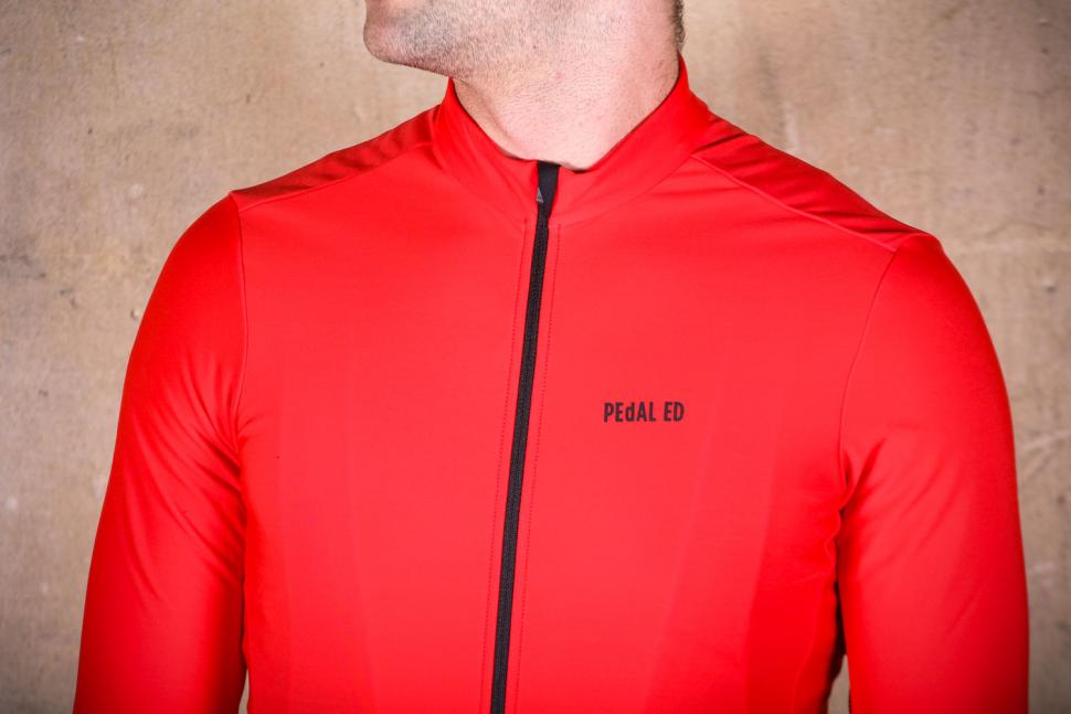 PEdAL ED Kobe Thermo Jersey - chest.jpg