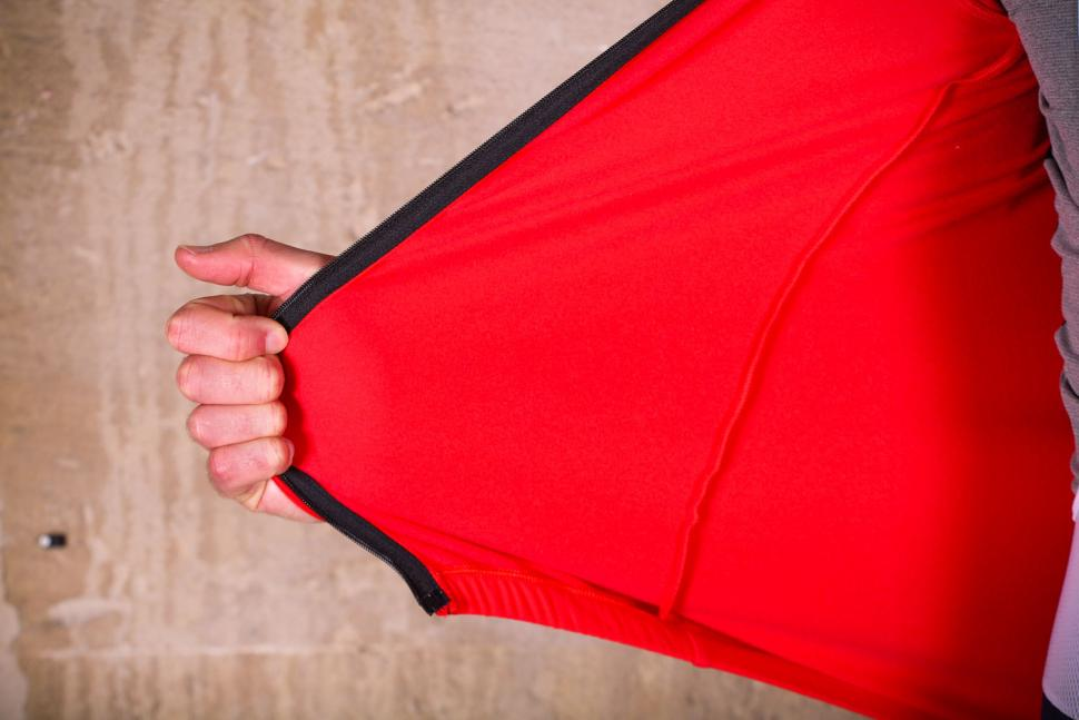 PEdAL ED Kobe Thermo Jersey - inside.jpg