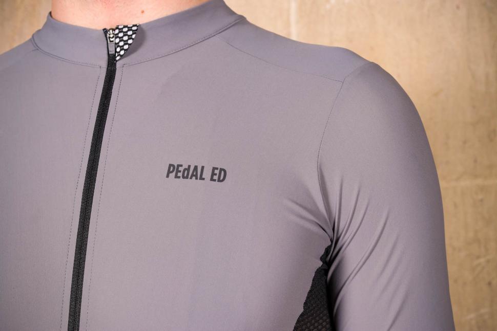 Pedal ED Odyssey Jersey - lofo.jpg