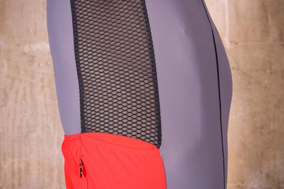 Pedal ED Odyssey Jersey - side panel.jpg
