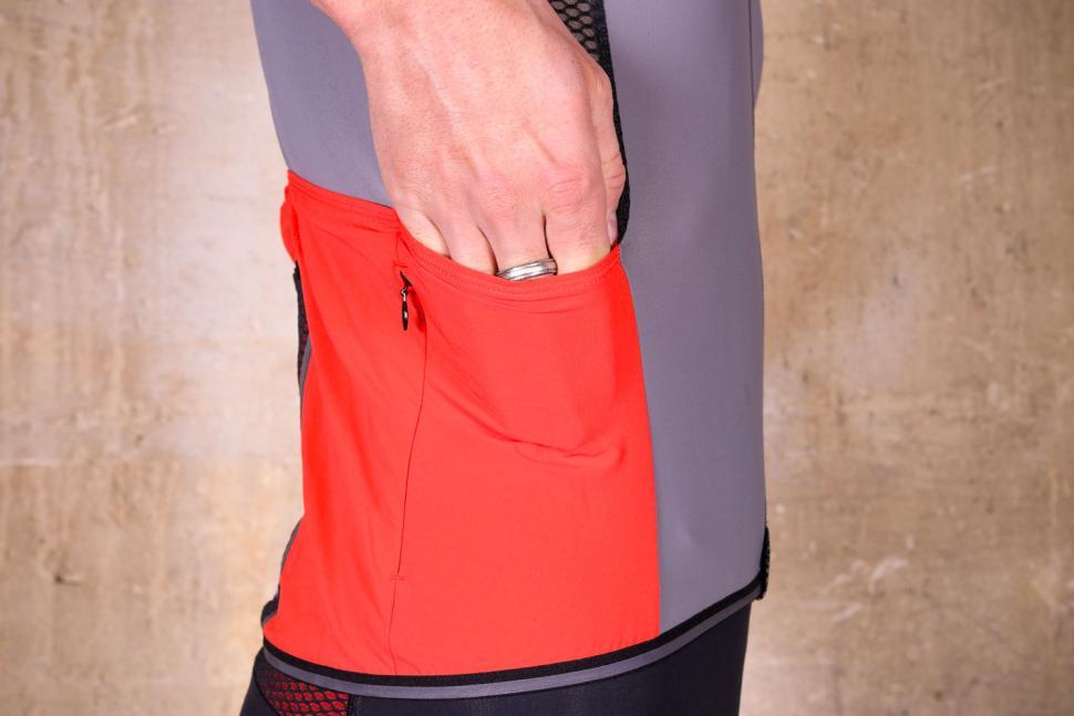 Pedal ED Odyssey Jersey - side pocket.jpg