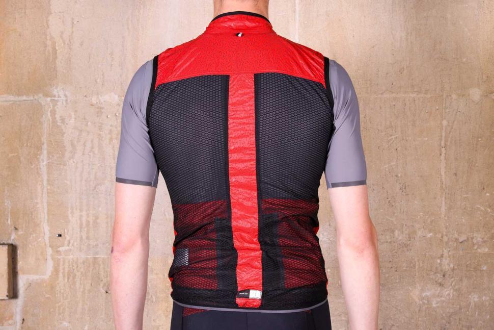 Pedal ED Odyssey vest - back.jpg