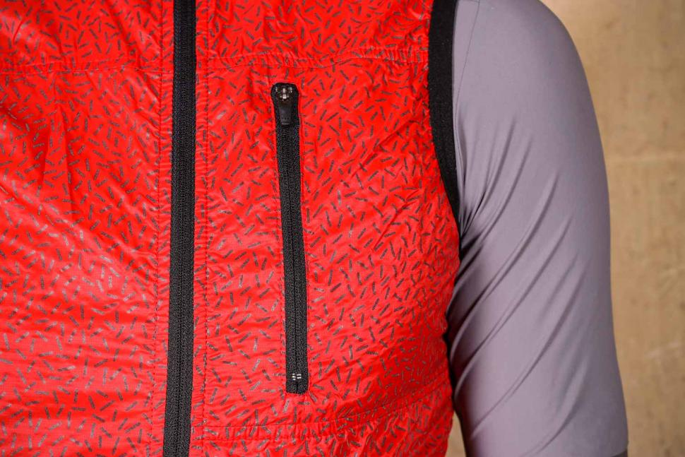 Pedal ED Odyssey vest - chest.jpg