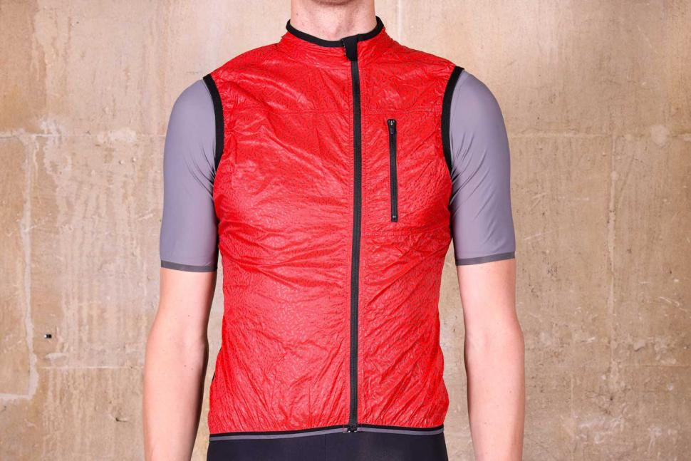 Pedal ED Odyssey vest.jpg