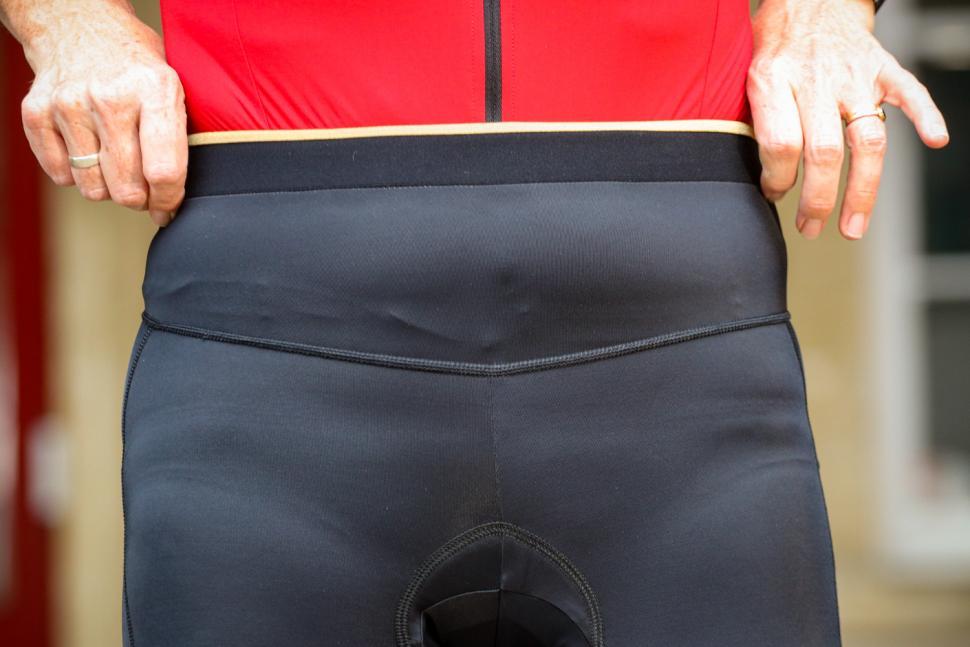 PEdAL ED Woman 3-4 Bibshorts - waist.jpg