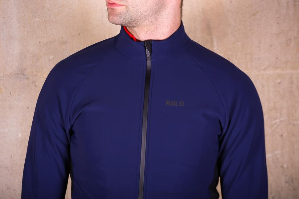 PEdAL ED Yuki winter jacket - chest.jpg