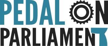 Pedal on Parliament logo.jpg