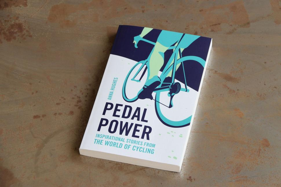 Pedal Power by Anna Hughes.jpg