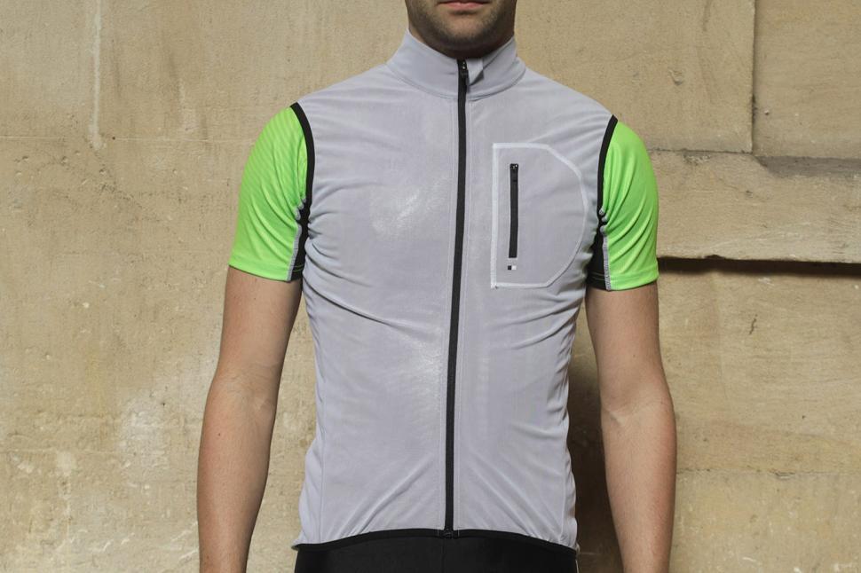 7b9a47cdb Review  Pedal ED Kaze Access Vest