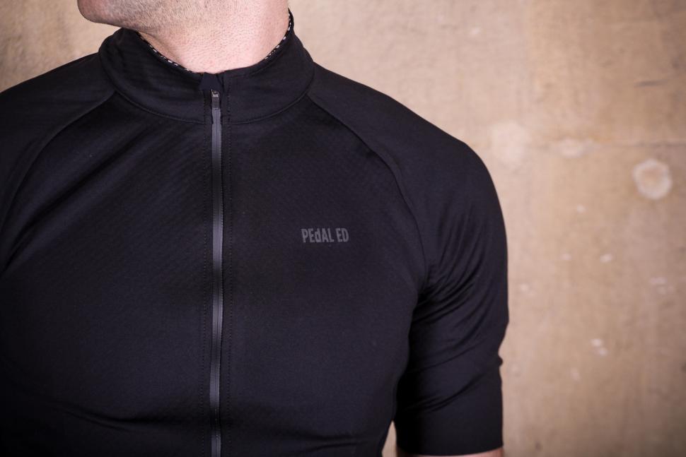 PedalED Shawa Jersey - chest logo.jpg