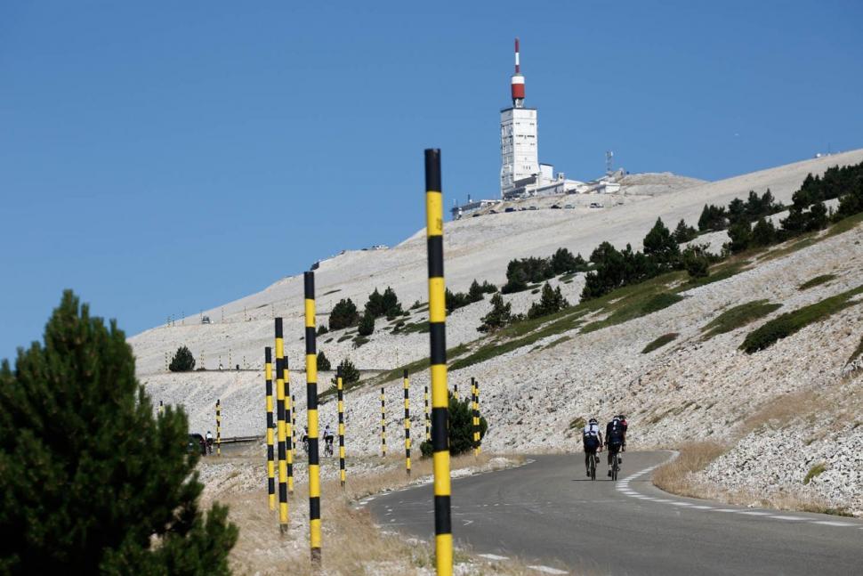 Pedaled-Ventoux-022.jpg