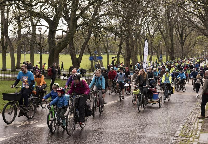 pedal_on_parliament_2018_cc_licensed_by_isers_malone_via_flickr.jpg