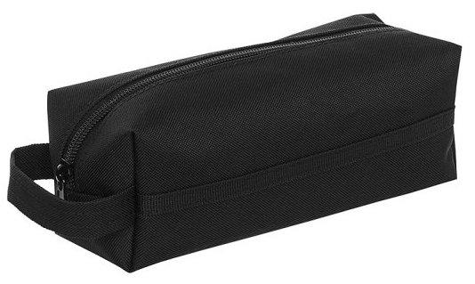 Pencil case tool roll