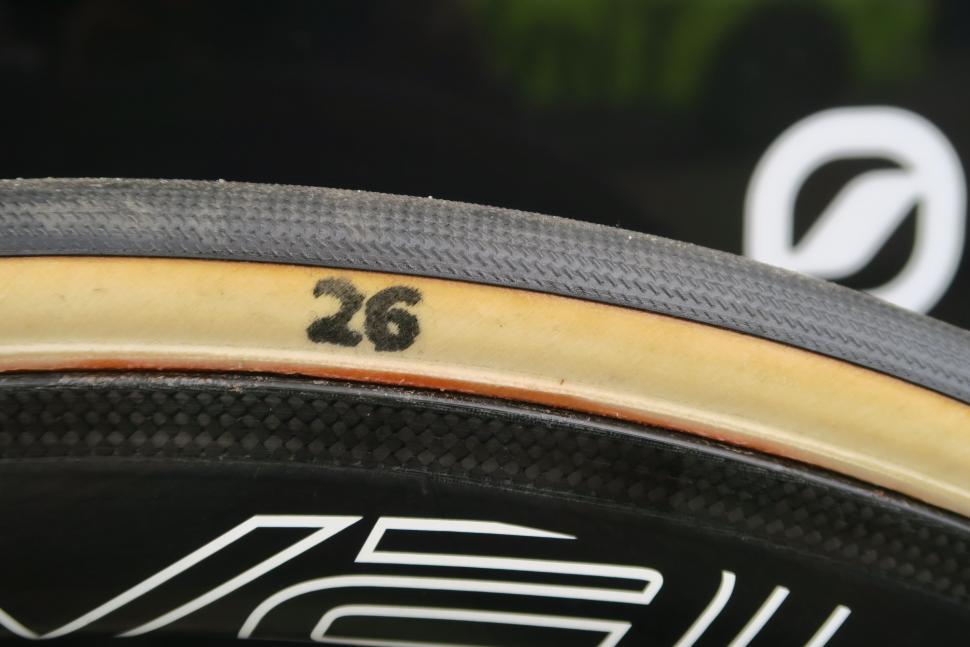 Peter Sagan bike - 12.jpg