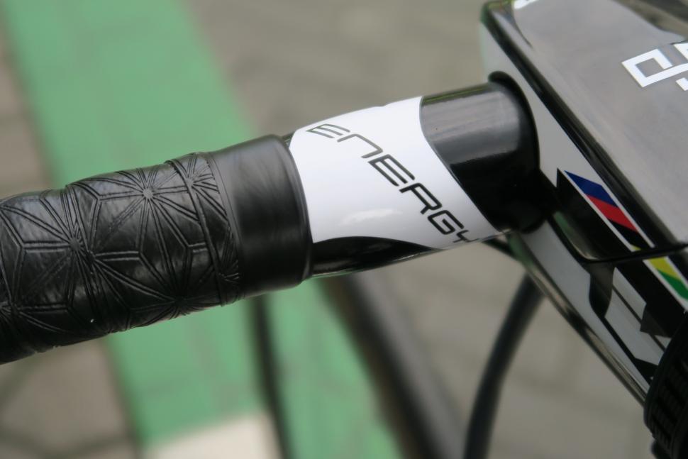 Peter Sagan bike - 15.jpg