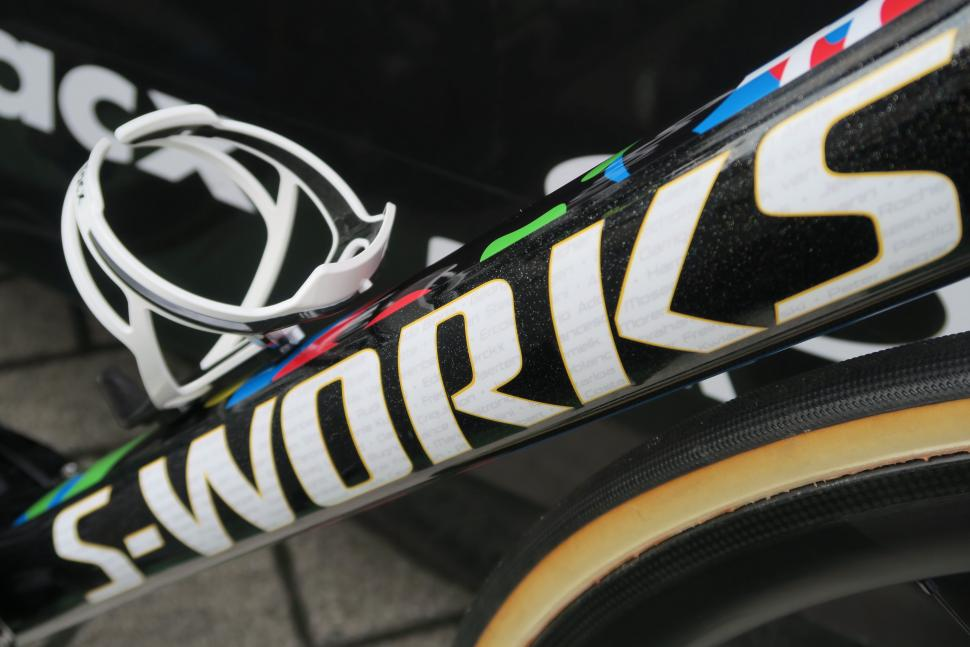Peter Sagan bike - 17.jpg