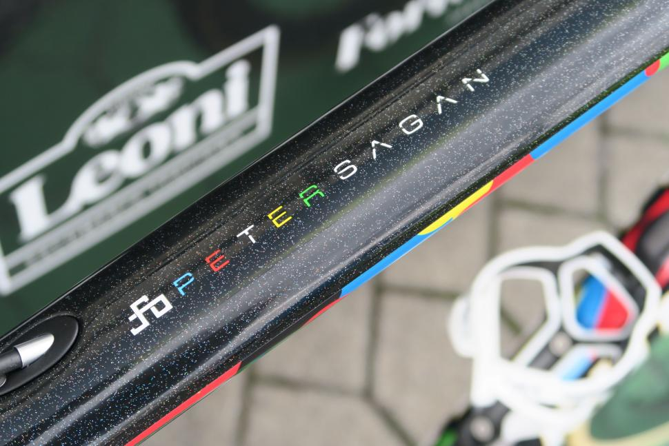 Peter Sagan bike - 7.jpg