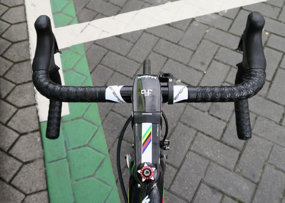 Peter Sagan bike - 8.jpg