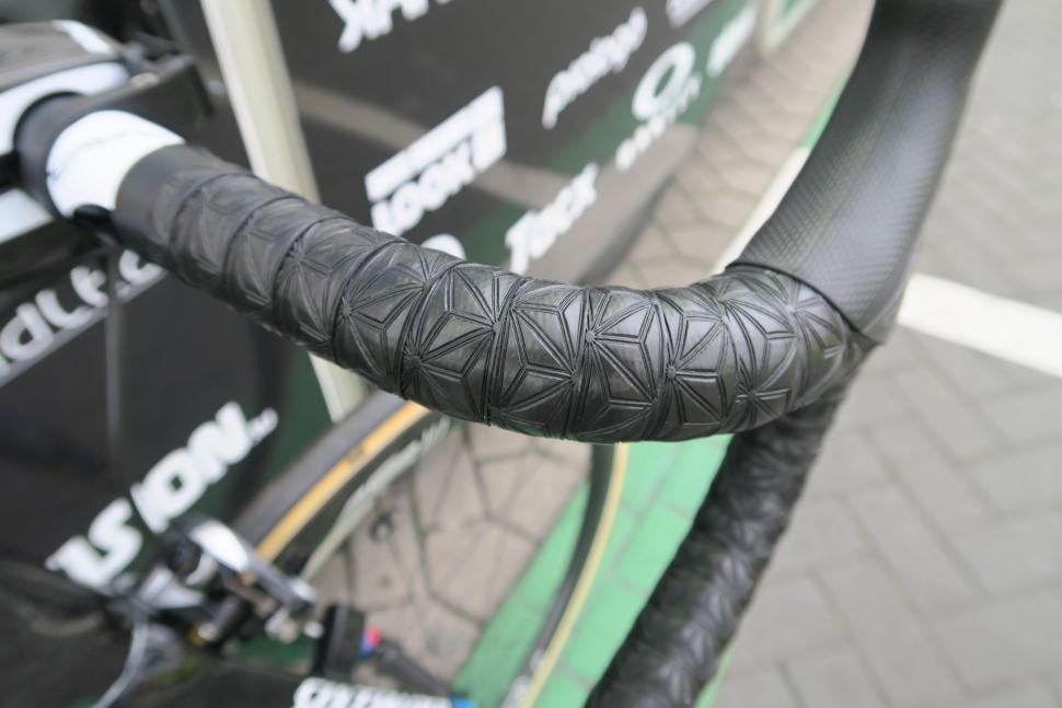 Peter Sagan bike - 9.jpg