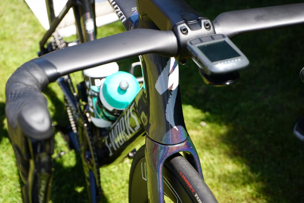 peter sagan bike26.JPG