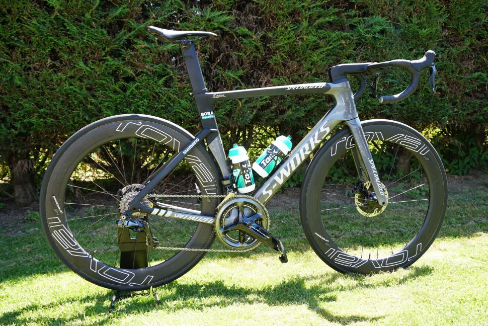 peter sagan bike5.JPG