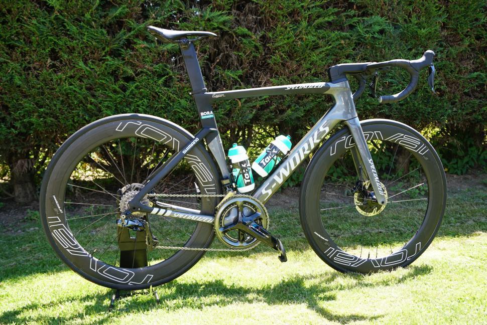 peter sagan bike5.JPG