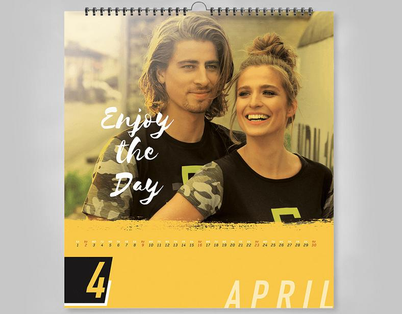 Peter Sagan calendar April 2017.PNG