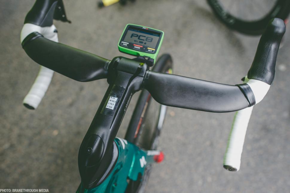 peter sagan green tour bike10.jpg