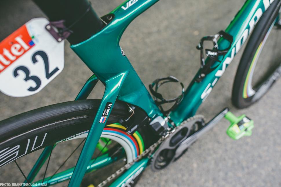 peter sagan green tour bike4.jpg