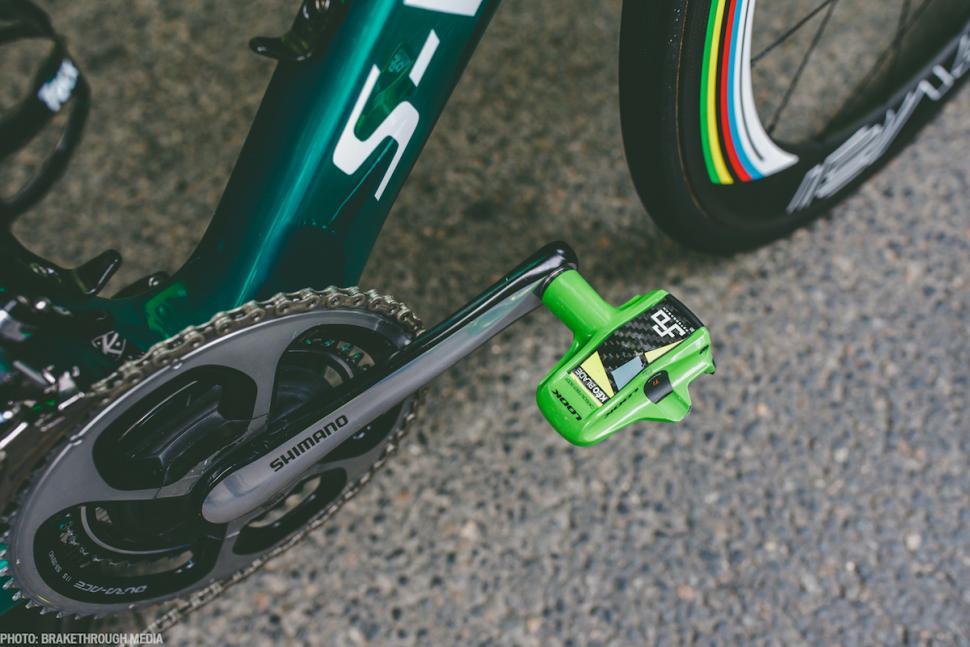 peter sagan green tour bike6.jpg