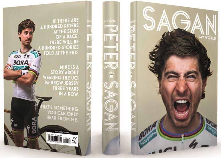 d15283099 Peter Sagan My World cover