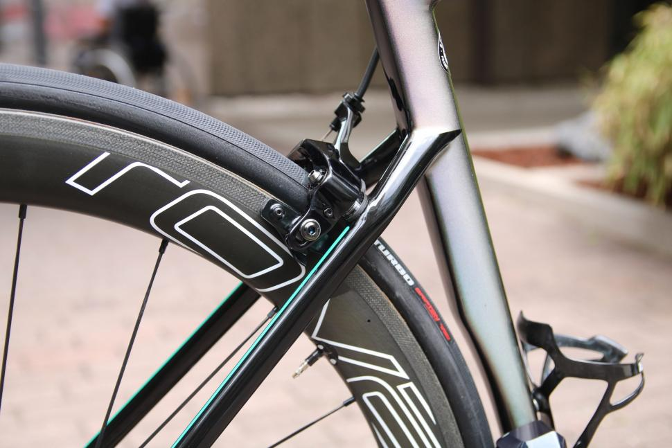 Peter Sagan Specialized Tarmac - 12.jpg