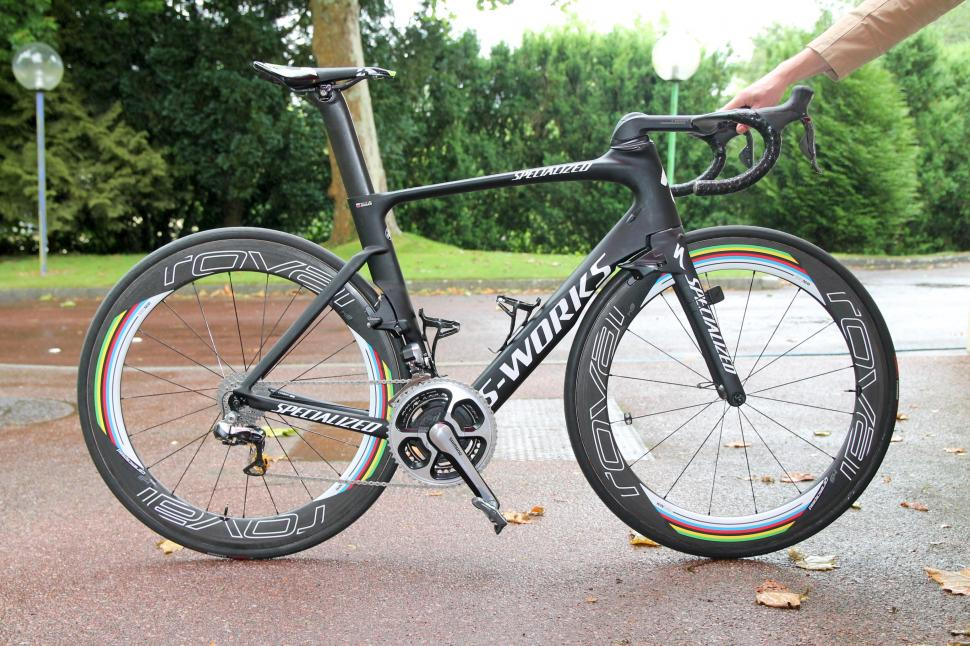 Peter Sagan Specialized Venge TdF 2.JPG