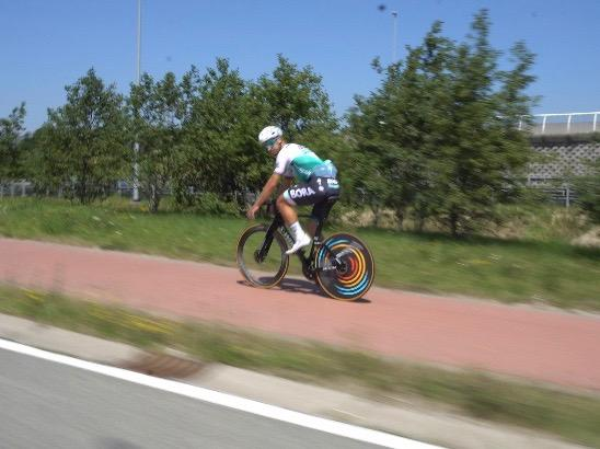 peter sagan tdf training ride.JPG