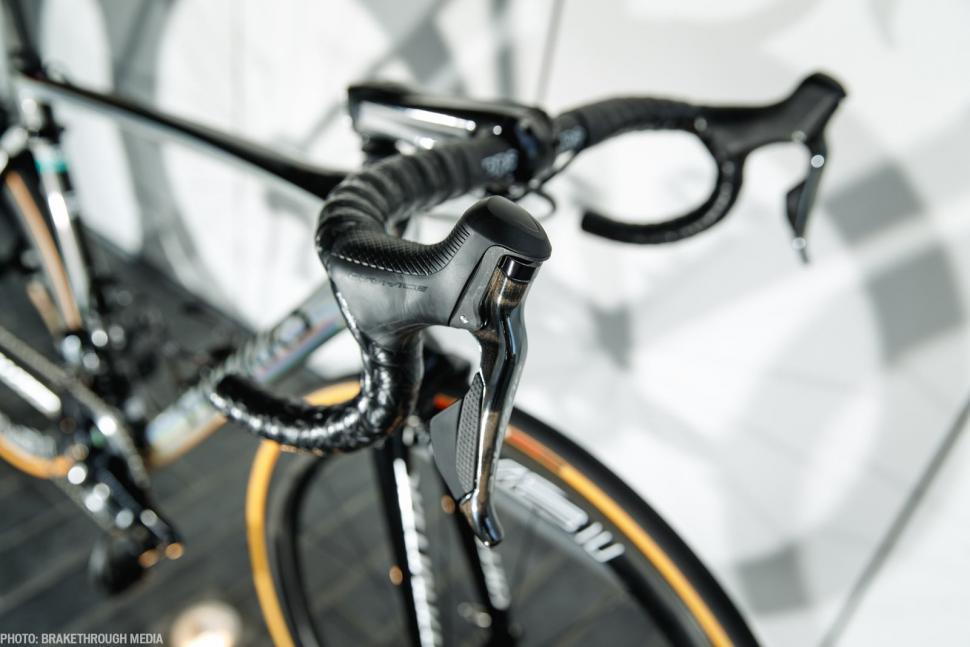 Peter Sagan's Paris-Roubaix bike11.jpg