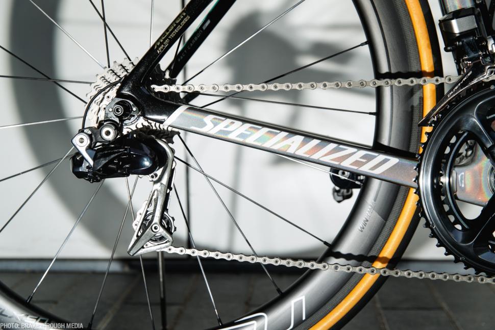Peter Sagan's Paris-Roubaix bike3.jpg