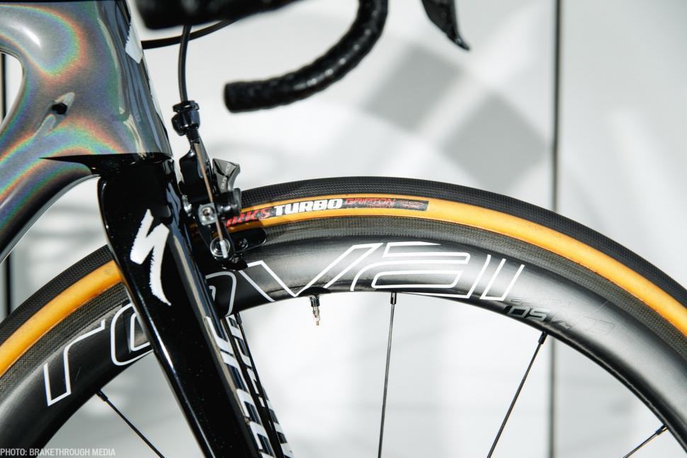 Peter Sagan's Paris-Roubaix bike8.jpg
